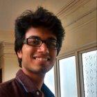 Rupesh Bansal