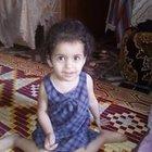 Bilal Allam