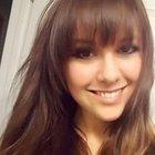 Melissa Goodell