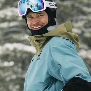 Eric Lee O'Brien