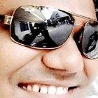 Mohamed Fazloon