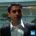 Nishant Suresh