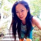 Tiffany Foo