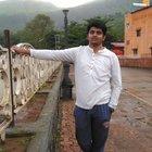 Kunal Arun Patil