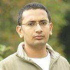 Avatar for Sushil Mundada