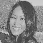 Avatar for Stephanie Tang