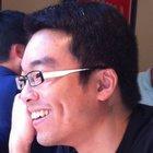 Jimmy Yuen Ho Wong