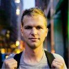 Avatar for Ryan Delk