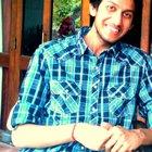 Avatar for Ritesh Agarwal