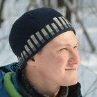 Avatar for Ivan Gromov
