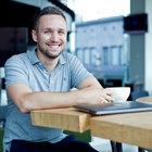 Avatar for Piotr Smolen