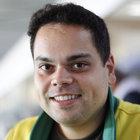 Darlinton Carvalho
