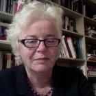 Helen Hockney