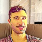 Avatar for Noah Belkin