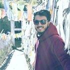 Avatar for Harshit Upadhyay