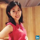 Clover Zhang
