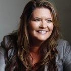 Angela Ward Hood