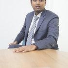 Vishrut Chalsani