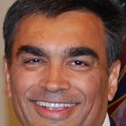 Michael Parekh