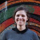 Lauren Fovargue