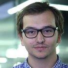 Avatar for Arnaud Schenk