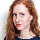 Avatar for Kate Balderston
