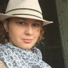 Lisa Shevchuk