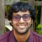 Avatar for Mukund Ramachandran