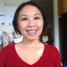 Avatar for Cherie Yang