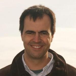 Juanjo Mata