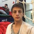 Avatar for Emil Muradyan