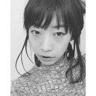 Avatar for Joan Yang