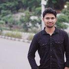 Avatar for Pramod Munemanik