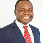 Osakue Kingsley Usiomonifo