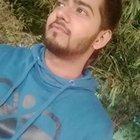 Parshant Vats