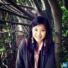 Avatar for Samantha Wong