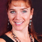 Wendy Rieder