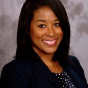 Courtney King Attorney