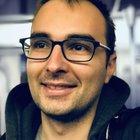 Avatar for Nicolas Joseph
