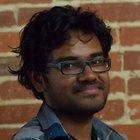 Avatar for Vasish Baungally