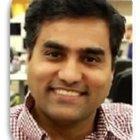Avatar for Sanjay Yadgirkar