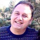 Mike Macioci