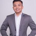 Vuong Hoang Kim