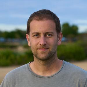 Josh Mohrer