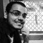 Avatar for Anish Bajpai