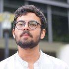 Aalhad Joshi
