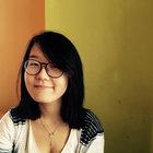 Xueting (Nika) Zhang