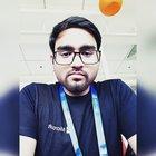Avatar for Mayank Aggarwal