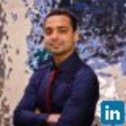 Avatar for Kishan Gupta