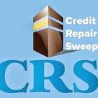 Credit Repair Sweep
